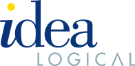 Idealogical Systems Inc.